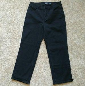 CB Pants